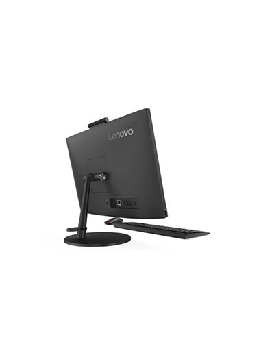 Lenovo V530 10US00KDTX i3-8100T 4GB 128GB SSD 21.5 FreeDOS Renkli